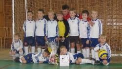 Ročník 2000